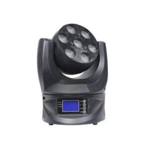 pr-lighting-xled-3007-420x420