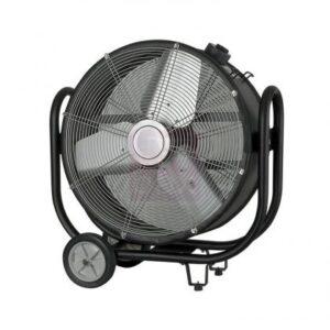 radial-fan-420x420